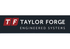 Taylor Forge Peneguy Equipment Co Industrial Service in Louisiana